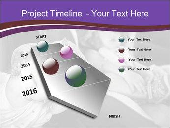 0000080879 PowerPoint Template - Slide 26
