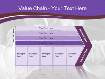 0000080879 PowerPoint Template - Slide 27