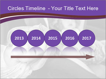 0000080879 PowerPoint Template - Slide 29
