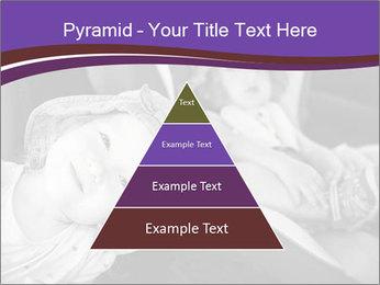 0000080879 PowerPoint Template - Slide 30