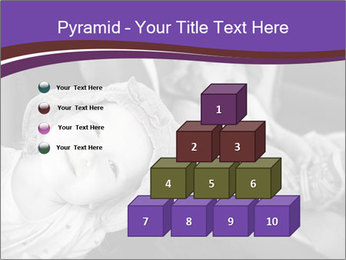 0000080879 PowerPoint Template - Slide 31