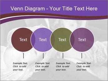 0000080879 PowerPoint Template - Slide 32