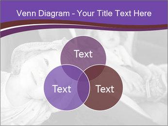 0000080879 PowerPoint Template - Slide 33