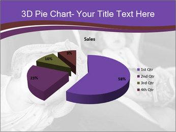 0000080879 PowerPoint Template - Slide 35