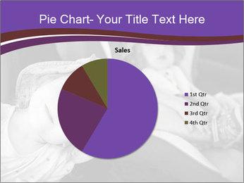 0000080879 PowerPoint Template - Slide 36