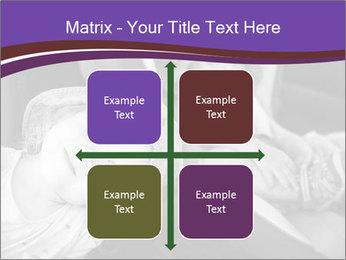 0000080879 PowerPoint Template - Slide 37