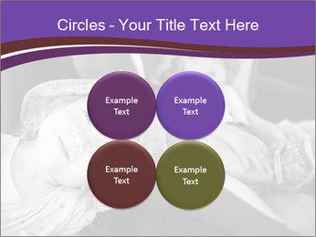 0000080879 PowerPoint Template - Slide 38