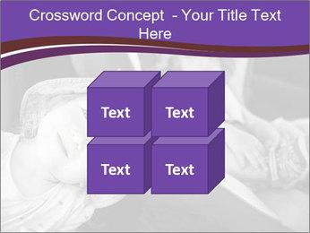 0000080879 PowerPoint Template - Slide 39