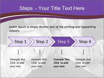 0000080879 PowerPoint Template - Slide 4