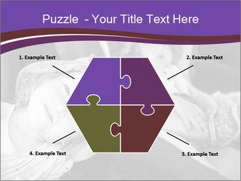 0000080879 PowerPoint Template - Slide 40