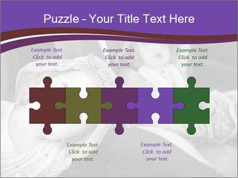 0000080879 PowerPoint Template - Slide 41