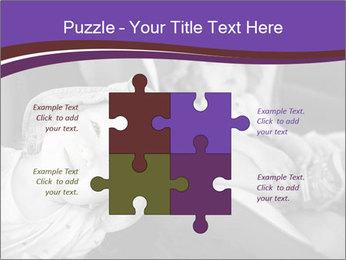0000080879 PowerPoint Template - Slide 43