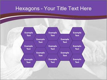 0000080879 PowerPoint Template - Slide 44