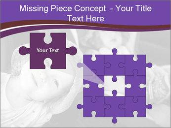 0000080879 PowerPoint Template - Slide 45