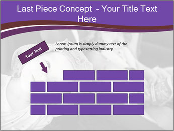 0000080879 PowerPoint Template - Slide 46