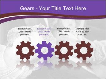 0000080879 PowerPoint Template - Slide 48