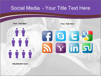 0000080879 PowerPoint Template - Slide 5
