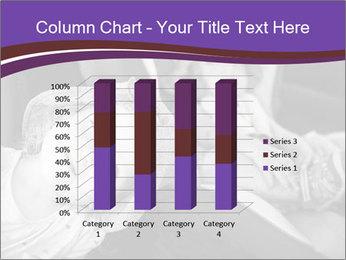0000080879 PowerPoint Template - Slide 50