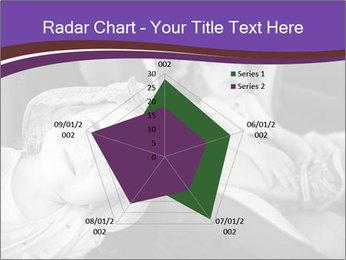 0000080879 PowerPoint Template - Slide 51