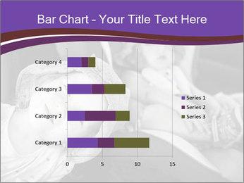 0000080879 PowerPoint Template - Slide 52