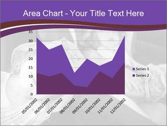 0000080879 PowerPoint Template - Slide 53