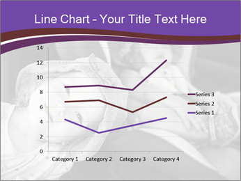 0000080879 PowerPoint Template - Slide 54