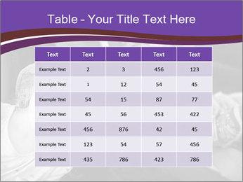 0000080879 PowerPoint Template - Slide 55