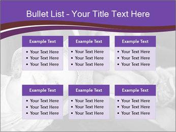 0000080879 PowerPoint Template - Slide 56