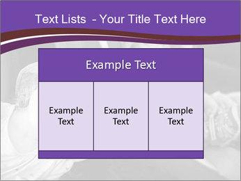 0000080879 PowerPoint Template - Slide 59