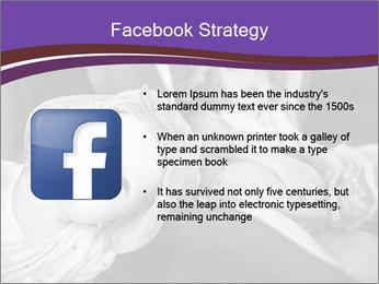 0000080879 PowerPoint Template - Slide 6