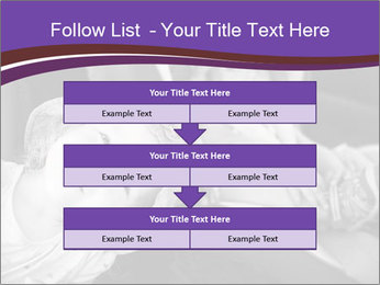 0000080879 PowerPoint Template - Slide 60