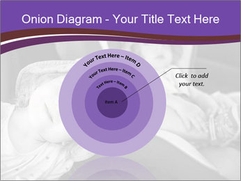 0000080879 PowerPoint Template - Slide 61