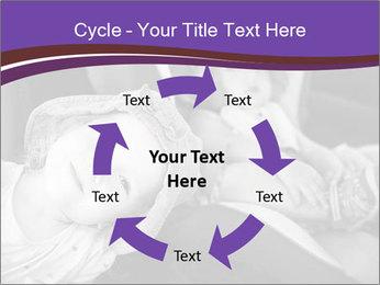 0000080879 PowerPoint Template - Slide 62