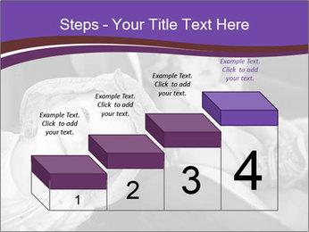 0000080879 PowerPoint Template - Slide 64