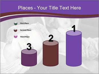 0000080879 PowerPoint Template - Slide 65