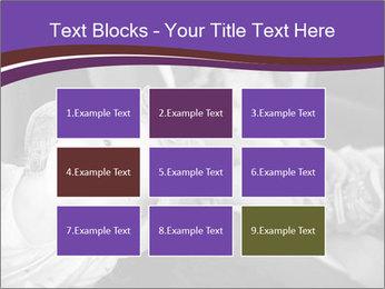 0000080879 PowerPoint Template - Slide 68