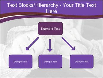 0000080879 PowerPoint Template - Slide 69