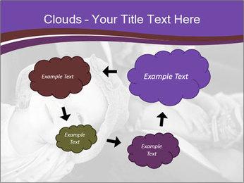 0000080879 PowerPoint Template - Slide 72