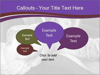 0000080879 PowerPoint Template - Slide 73