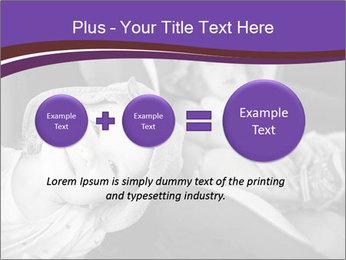 0000080879 PowerPoint Template - Slide 75