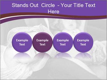 0000080879 PowerPoint Template - Slide 76