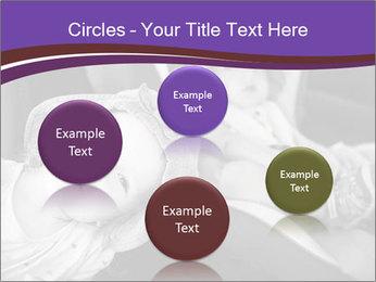 0000080879 PowerPoint Template - Slide 77