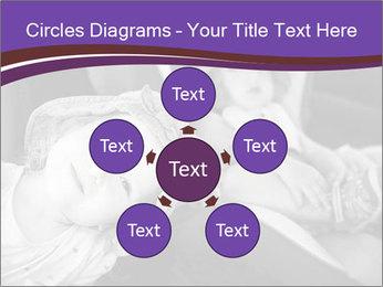 0000080879 PowerPoint Template - Slide 78