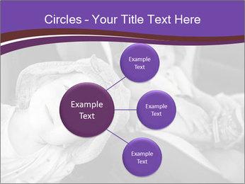 0000080879 PowerPoint Template - Slide 79