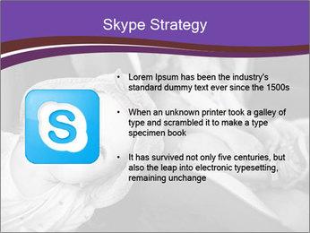0000080879 PowerPoint Template - Slide 8