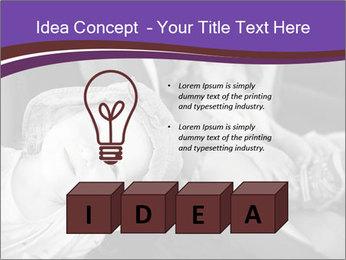 0000080879 PowerPoint Template - Slide 80