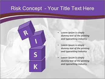 0000080879 PowerPoint Template - Slide 81