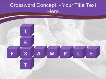 0000080879 PowerPoint Template - Slide 82