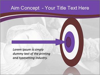 0000080879 PowerPoint Template - Slide 83