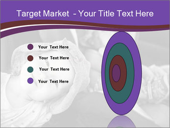 0000080879 PowerPoint Template - Slide 84